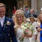 a-classic-wedding-at-doddington-hall-c-emily-katy-photography-37