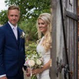 a-classic-wedding-at-doddington-hall-c-emily-katy-photography-38