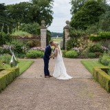 a-classic-wedding-at-doddington-hall-c-emily-katy-photography-39