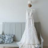 a-classic-wedding-at-doddington-hall-c-emily-katy-photography-4