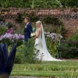 a-classic-wedding-at-doddington-hall-c-emily-katy-photography-40