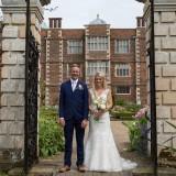 a-classic-wedding-at-doddington-hall-c-emily-katy-photography-41