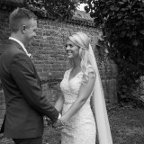 a-classic-wedding-at-doddington-hall-c-emily-katy-photography-42