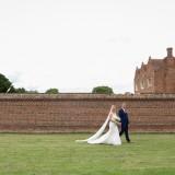 a-classic-wedding-at-doddington-hall-c-emily-katy-photography-43