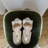 a-classic-wedding-at-doddington-hall-c-emily-katy-photography-44