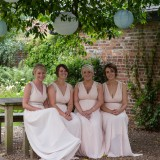 a-classic-wedding-at-doddington-hall-c-emily-katy-photography-45