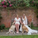 a-classic-wedding-at-doddington-hall-c-emily-katy-photography-46
