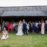 a-classic-wedding-at-doddington-hall-c-emily-katy-photography-48