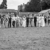 a-classic-wedding-at-doddington-hall-c-emily-katy-photography-49