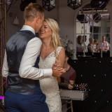 a-classic-wedding-at-doddington-hall-c-emily-katy-photography-50