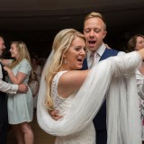 a-classic-wedding-at-doddington-hall-c-emily-katy-photography-51