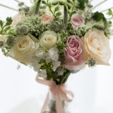 a-classic-wedding-at-doddington-hall-c-emily-katy-photography-6