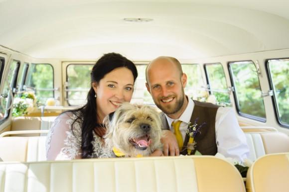 a-home-made-wedding-at-heaton-house-farm-c-lois-photography-23