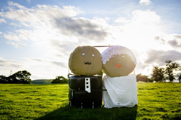 a-home-made-wedding-at-heaton-house-farm-c-lois-photography-98