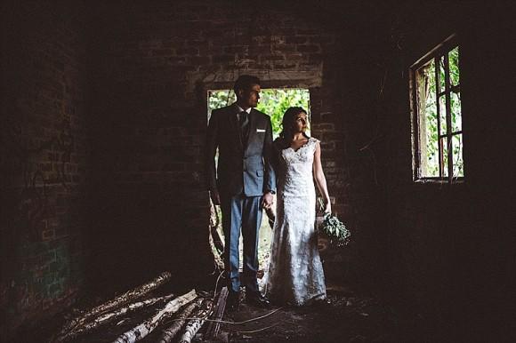 a-post-wedding-shoot-c-carla-blain-photography-14
