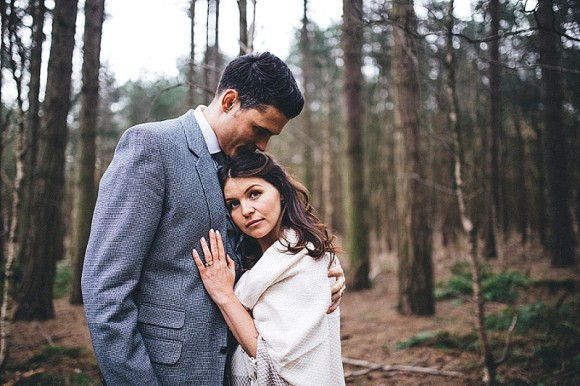 a-post-wedding-shoot-c-carla-blain-photography-27