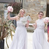 a-pretty-pastel-wedding-in-yorkshire-c-chiyo-mcmillan-11