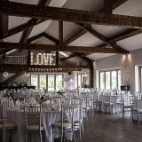 a-pretty-pastel-wedding-in-yorkshire-c-chiyo-mcmillan-18
