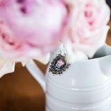 a-pretty-pastel-wedding-in-yorkshire-c-chiyo-mcmillan-2