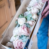 a-pretty-pastel-wedding-in-yorkshire-c-chiyo-mcmillan-22