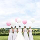 a-pretty-pastel-wedding-in-yorkshire-c-chiyo-mcmillan-31