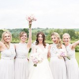 a-pretty-pastel-wedding-in-yorkshire-c-chiyo-mcmillan-32
