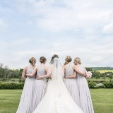 a-pretty-pastel-wedding-in-yorkshire-c-chiyo-mcmillan-33