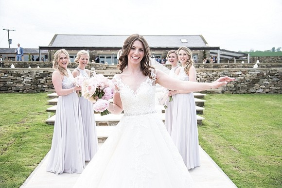 a-pretty-pastel-wedding-in-yorkshire-c-chiyo-mcmillan-36