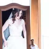 a-pretty-pastel-wedding-in-yorkshire-c-chiyo-mcmillan-4