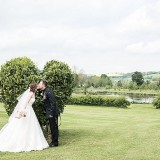 a-pretty-pastel-wedding-in-yorkshire-c-chiyo-mcmillan-42