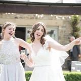 a-pretty-pastel-wedding-in-yorkshire-c-chiyo-mcmillan-44