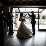 a-pretty-pastel-wedding-in-yorkshire-c-chiyo-mcmillan-45