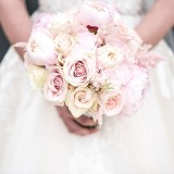 a-pretty-pastel-wedding-in-yorkshire-c-chiyo-mcmillan-5
