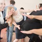 a-pretty-pastel-wedding-in-yorkshire-c-chiyo-mcmillan-51