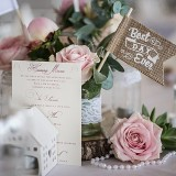 a-pretty-pastel-wedding-in-yorkshire-c-chiyo-mcmillan-52