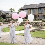 a-pretty-pastel-wedding-in-yorkshire-c-chiyo-mcmillan-60