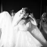 a-pretty-pastel-wedding-in-yorkshire-c-chiyo-mcmillan-62