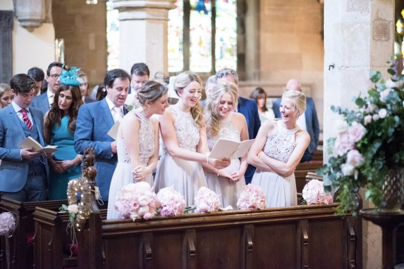 a-pretty-pastel-wedding-in-yorkshire-c-chiyo-mcmillan-7