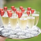 a-pretty-pastel-wedding-in-yorkshire-c-chiyo-mcmillan-8