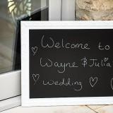 a-pretty-pastel-wedding-in-yorkshire-c-chiyo-mcmillan-9