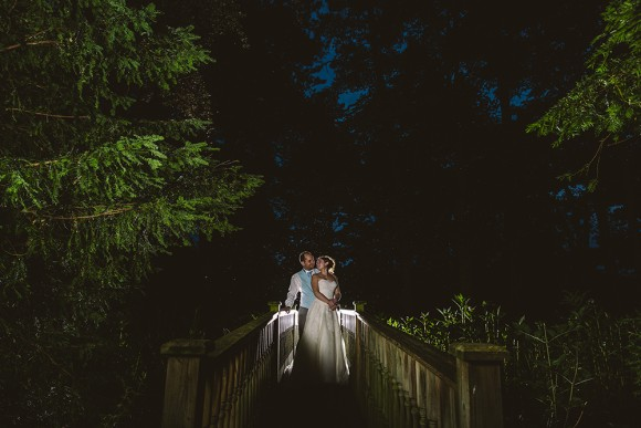 A Pretty and Traditional Wedding in the North West (c) Lee Brown Photography (100)