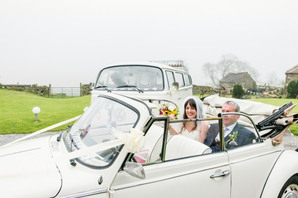 a-relaxed-wedding-at-danby-castle-c-babb-photo-19