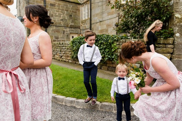 a-relaxed-wedding-at-danby-castle-c-babb-photo-20