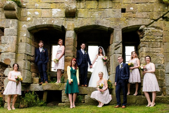 a-relaxed-wedding-at-danby-castle-c-babb-photo-40