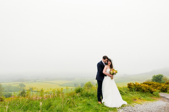 a-relaxed-wedding-at-danby-castle-c-babb-photo-49