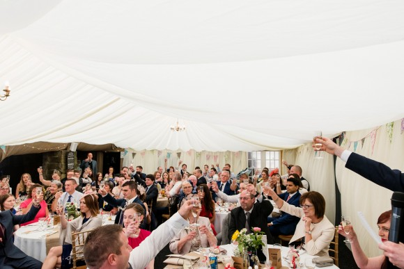 a-relaxed-wedding-at-danby-castle-c-babb-photo-62