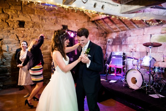 a-relaxed-wedding-at-danby-castle-c-babb-photo-78