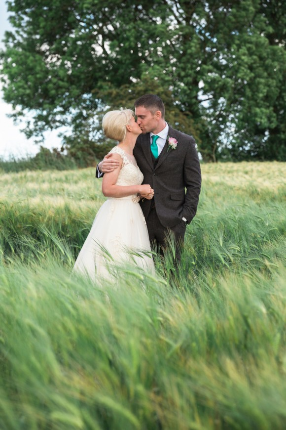 a-relaxed-wedding-at-vallum-farm-c-jason-friend-45