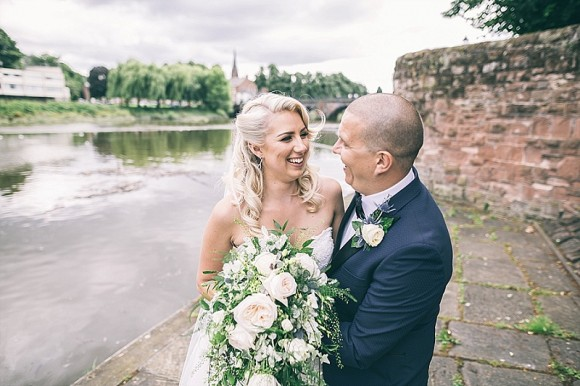 a-relaxed-wedding-in-chester-c-jess-yarwood-photography-108