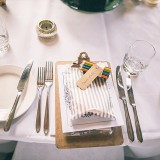 a-relaxed-wedding-in-chester-c-jess-yarwood-photography-121